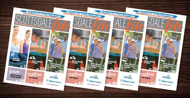 Scottsdale Life