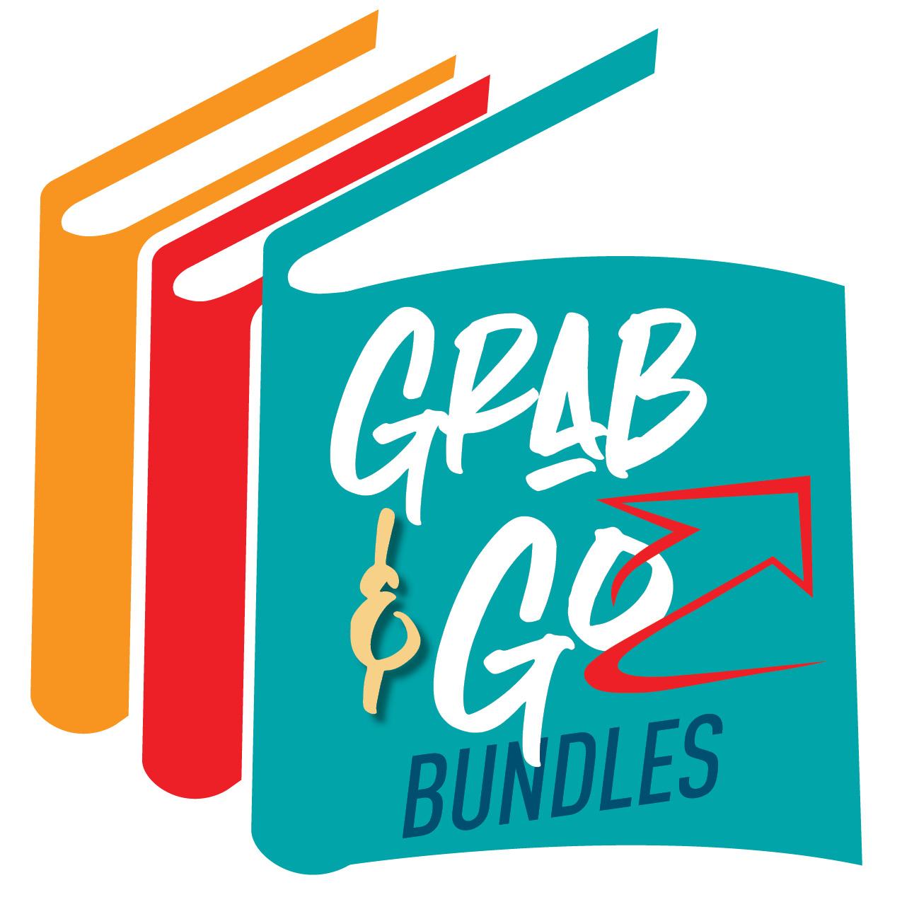 Grab & Go Bundles
