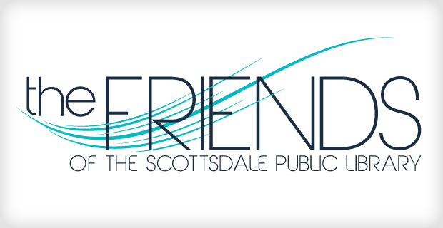 Friends of the Scottsdale Public Library