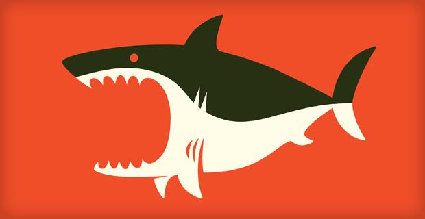 Shark Week Storytimes