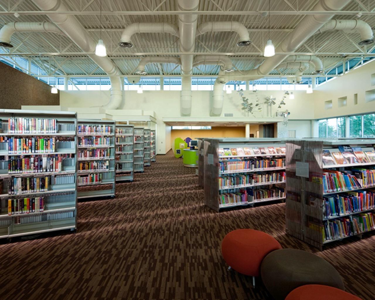 locations u0026 hours scottsdale public library