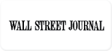Wall Street Journal (1984 - Current)