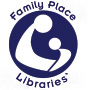 Family Place Library