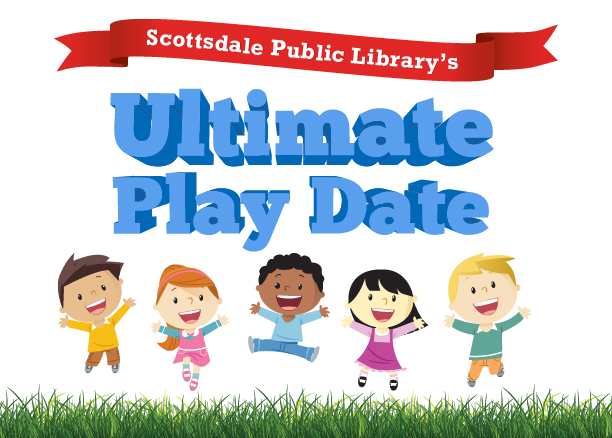 Ultimate Play Date 2019